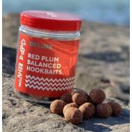 Balaton Baits Balanced csalizó bojli
