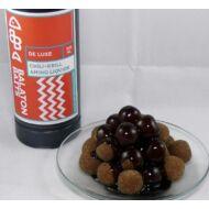 Balaton Baits Amino liquid 250 ml
