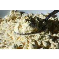 BB tojásfehérje kivonat 0,25 kg