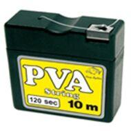 Carp System PVA zsinór 20m