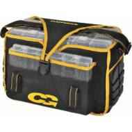 Catgear Spinning Bag, pergető táska