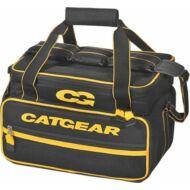 Catgear Carryall Small, táska