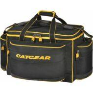 Carryall Large, táska