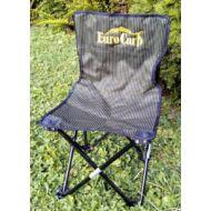 Eurocarp Támlás szék - kicsi