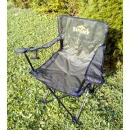 EC Karfás szék