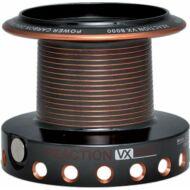 K-Karp Reaction VX 8000 pótdob