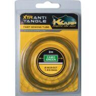 K-Karp XTR Sinking Tube gubancgátló