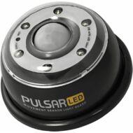 K-Karp Pulsar mozgás érzékelős sátor lámpa