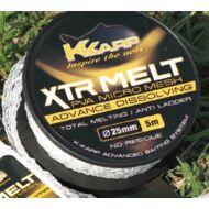 XRr-Melt 5m PVA háló