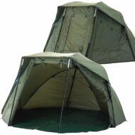 Excellence Brolly sátor