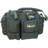 K-Karp Evasion táska 90l