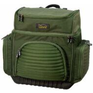 K-Karp Cayenne hátizsák