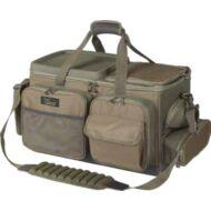 XL DESK BAG, táska