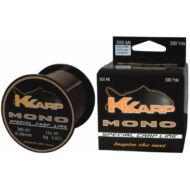 K-Karp Mono zsinór
