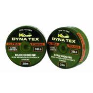 Dyna Tex X-Tra Tough fonott előke