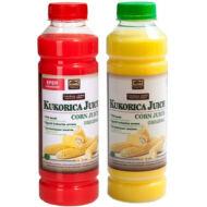 Kukorica juice
