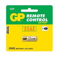 GP23AE 12V elem