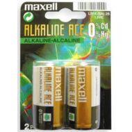 Maxell R14 Baby 2db elem