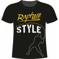 Rapture Style póló
