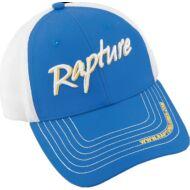 Rapture Pro Team Mesh sapka