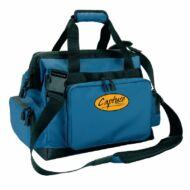 Coxyw. vízálló műcsalis táska