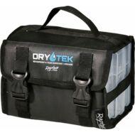 Drytek Bag Lure Box Organizer táska