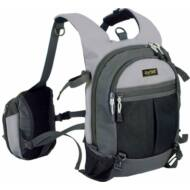 GUIDMASTER PRO OPEN TECH PACK, táska