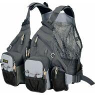 Guidmaster Pro Tech táska