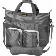 Rapture Guidemaster Pro Zip Gear táska