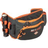 SFT Pro Tactical Hip táska
