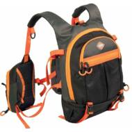 SFT Pro Master táska