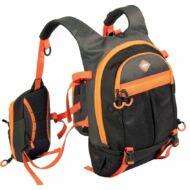 Rapture SFT Pro Master táska