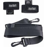 Get-On Carry Rod Set botvédő