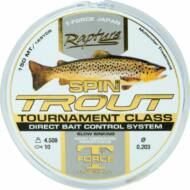 Spin Trout damil