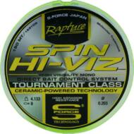 Rapture Spin Hi-Viz zsinór