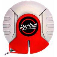 Rapture Sphere Line zsinórvágó olló