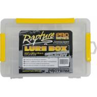 Rapture Proseries Lure Box M2 szerelékes doboz