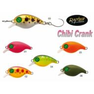Chibi Crank F