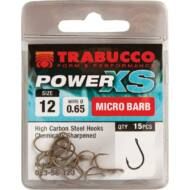 Trabucco Power XS Feeder horog