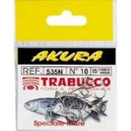 Trabucco Akura 535N horog