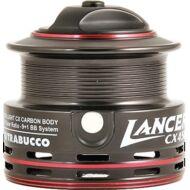 Trabucco Lancer Cx-Quick Release pótdob