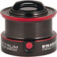 Trabucco Spectrum FDR 5500 orsó pótdob