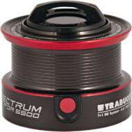 Spectrum FDR 5500 orsó pótdob