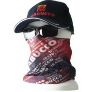 Trabucco Competition csősál