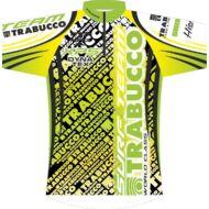 Trabucco Surf Team póló