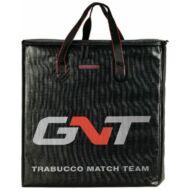 Trabucco GNT Match Team Waterproof száktartó
