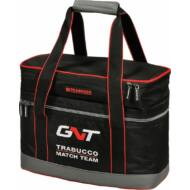 GNT MATCH TEAM DUAL TERMIC BAG, táska