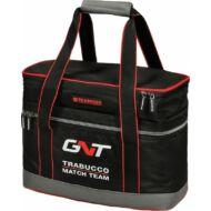 Trabucco GNT Match Team Dual Termic hűtőtáska
