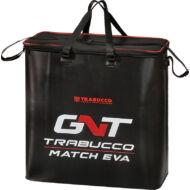Trabucco GNT Match EVA száktartó