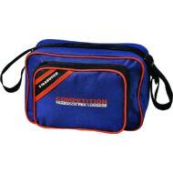 Competition Pro SII szerelékes táska